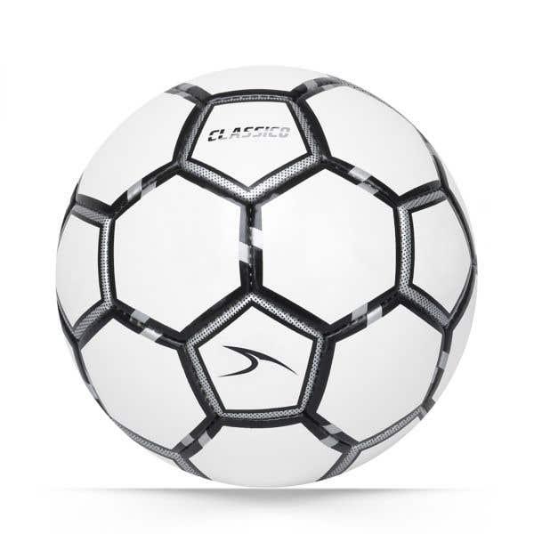 Classico 1520 Soccer Ball