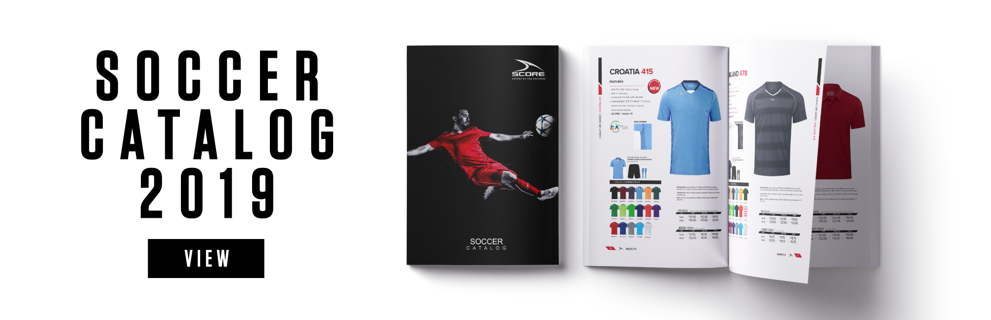 Soccer Jerseys catalog Basketball ... 5779bf8a3